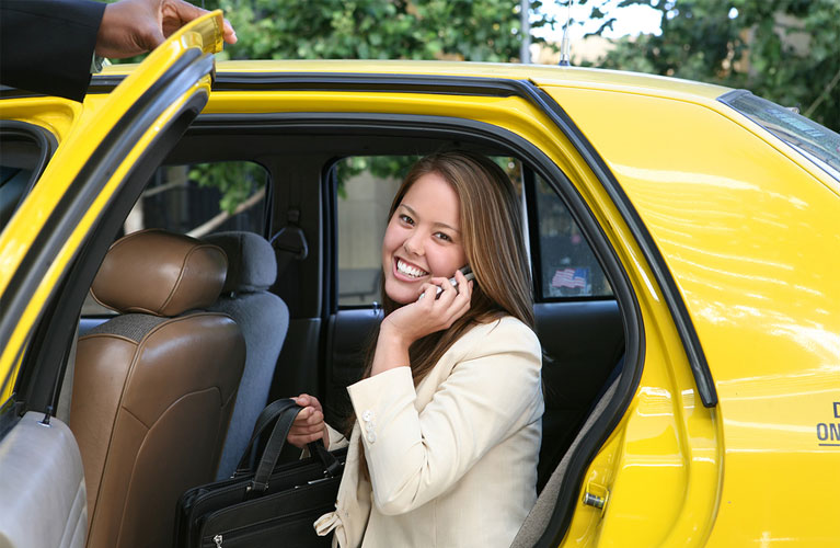 haldwani to delhi taxi service